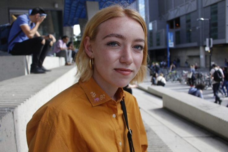 humansofryersontwo7-768x512